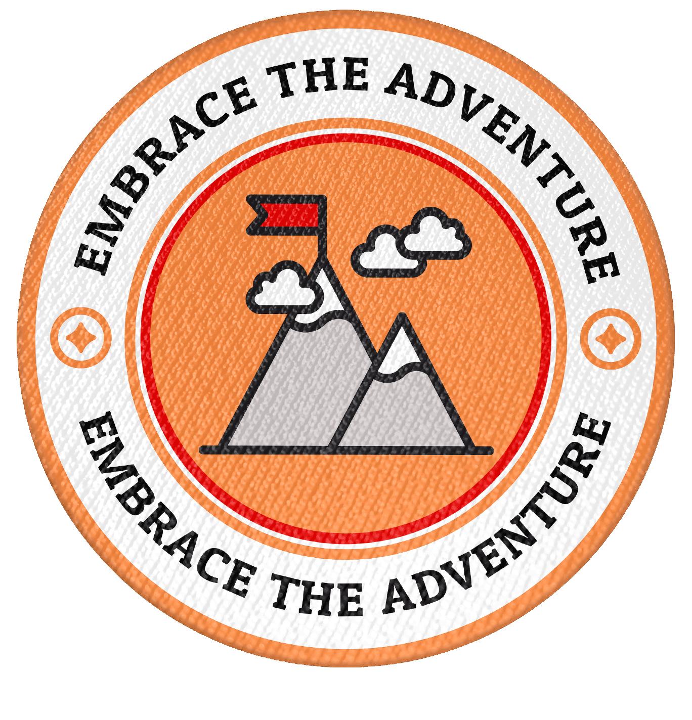 AdventureMoreTexture