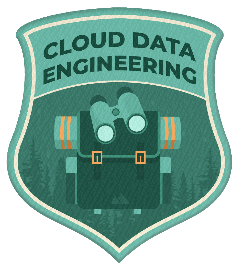 cloudDataService