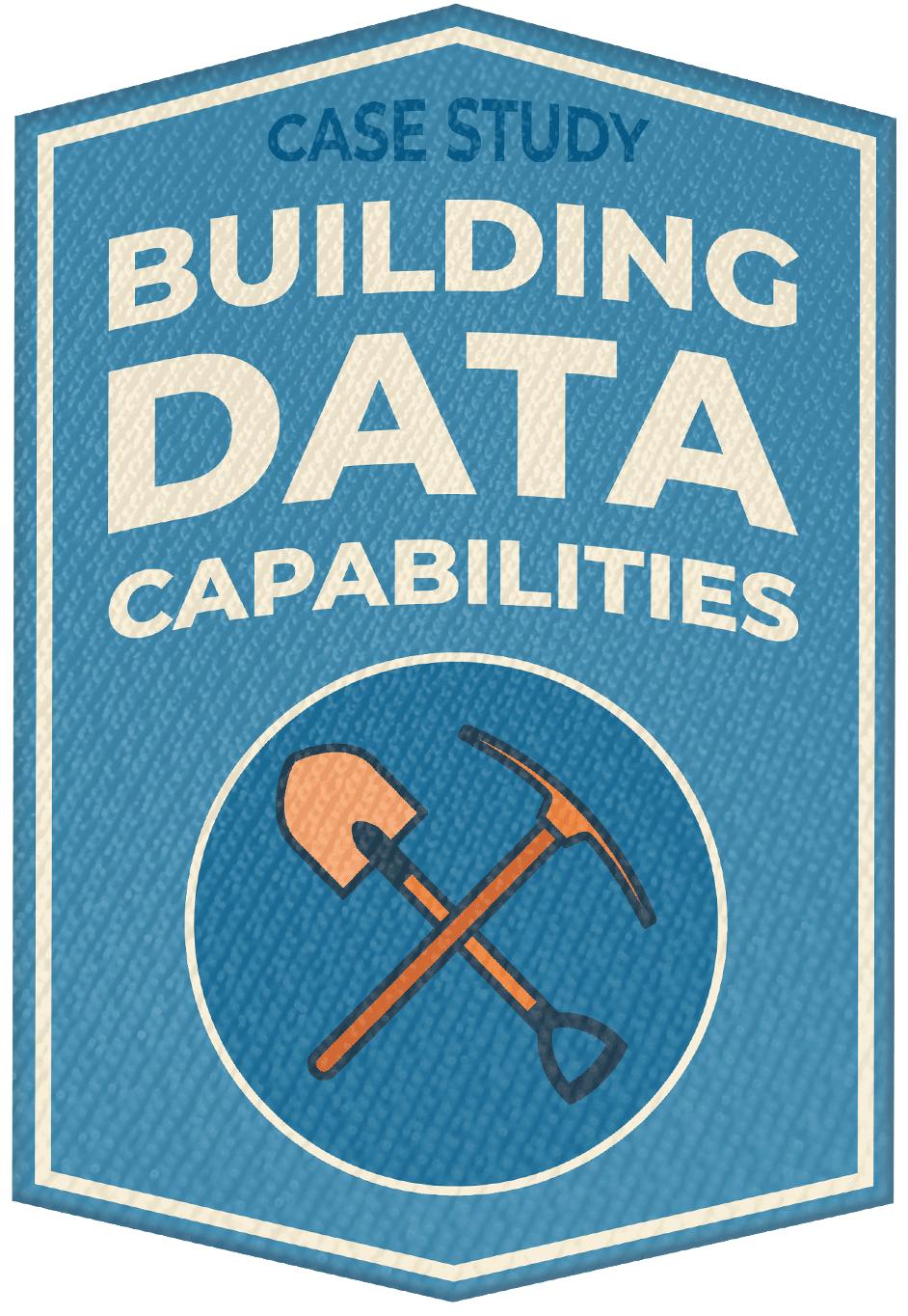 dataCapabilities