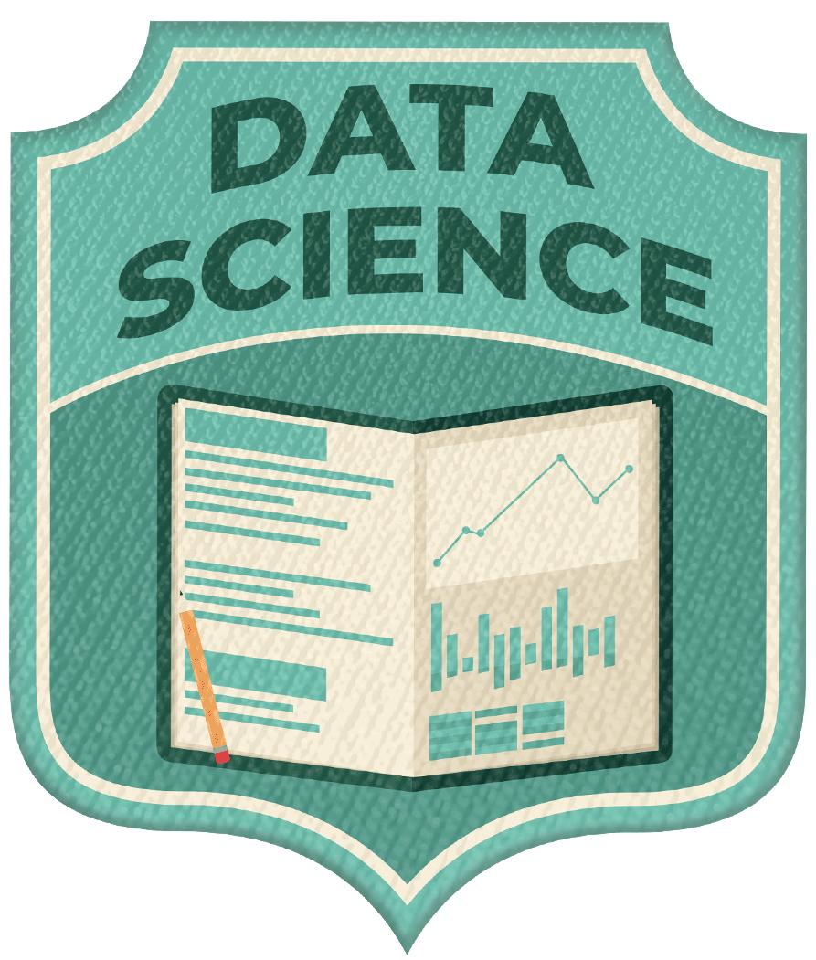 dataSCIENCE