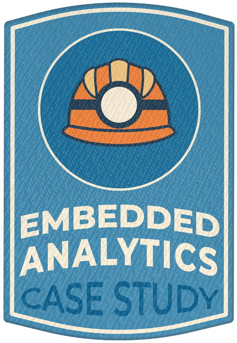 embeddedAnalytics