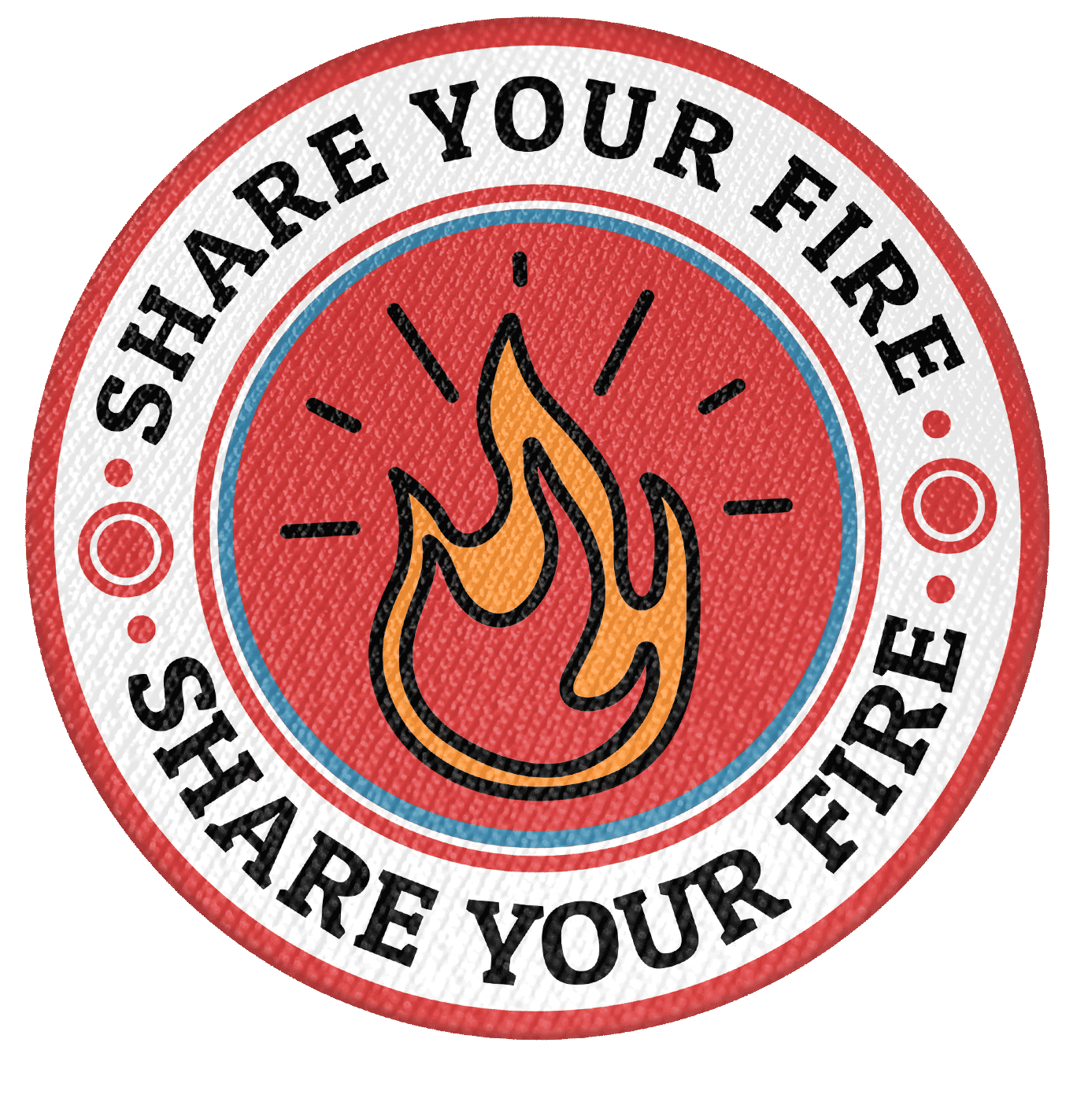 fireMoreTexture