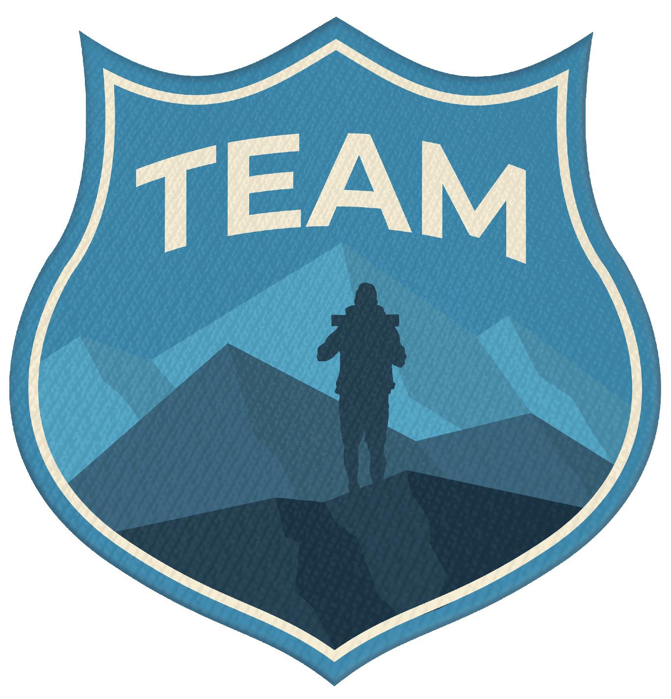 teamIconblue