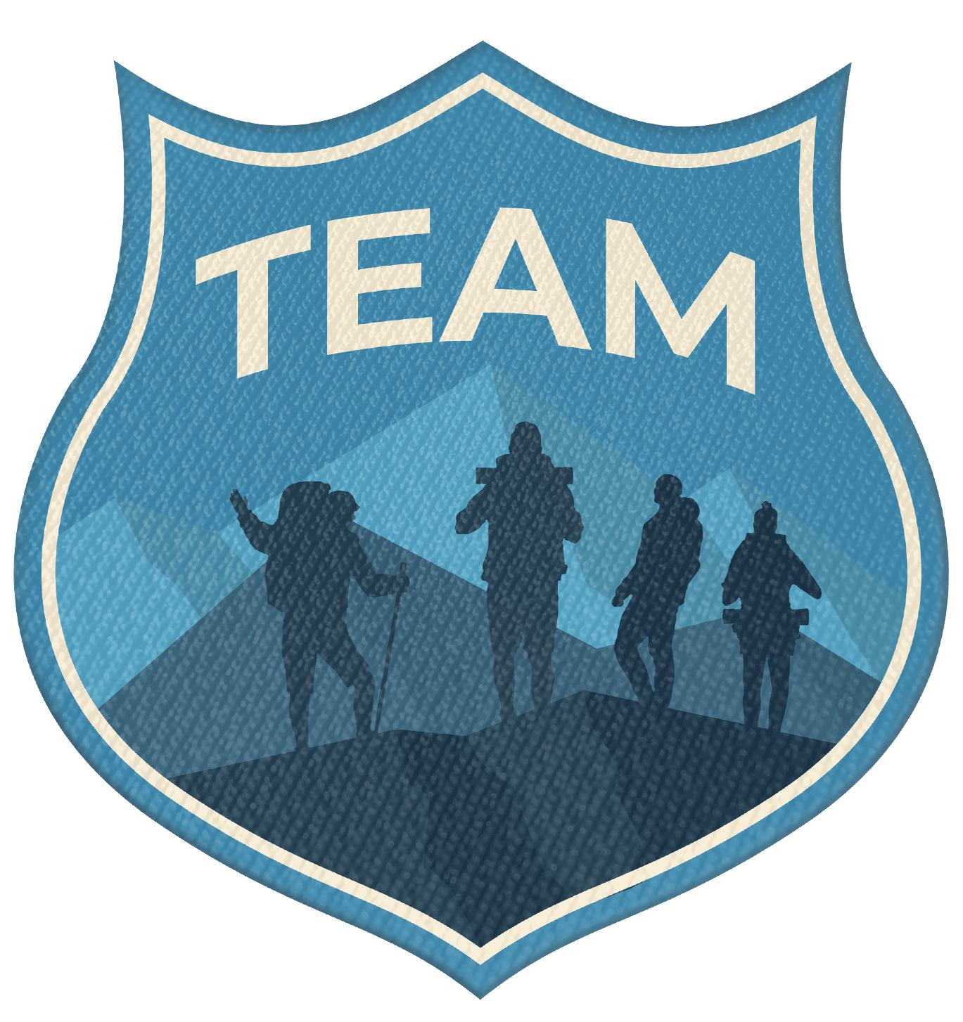 teamWeb