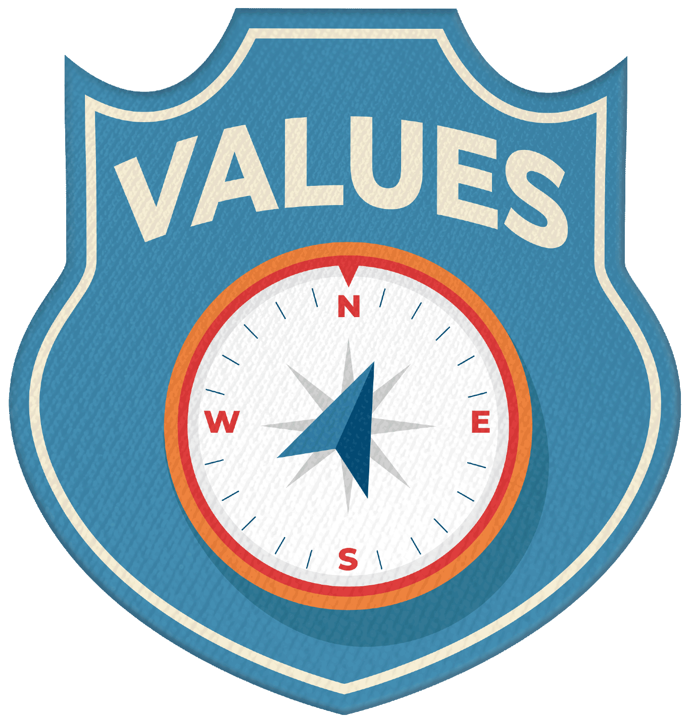 values-icon-blue